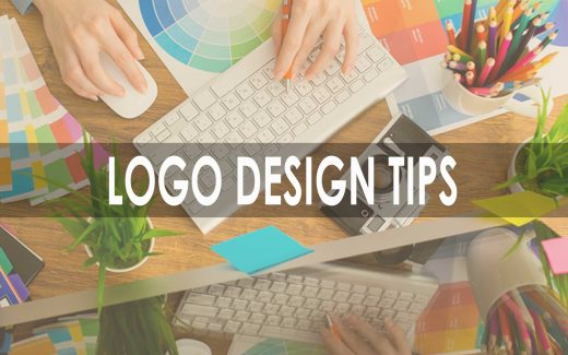 tips for logo design